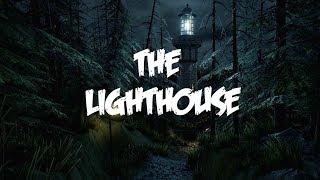 The Lighthouse - Kickstarter Horror Demo