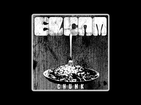 ELCAM - Chunk