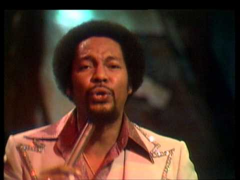 TOPPOP: Marilyn McCoo & Billy Davis Jr - Look What You've Done To My Heart