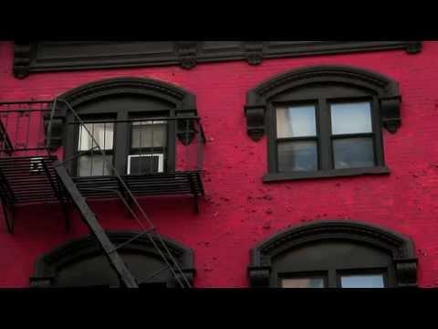 ^MuniNYC - West 28th Street & Broadway (Flatiron, Manhattan 10001)