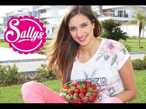 sally-bist-du-schwanger-?!?!-gerüchteküche-ade-;)-ss-update-#1-/-sallys-welt