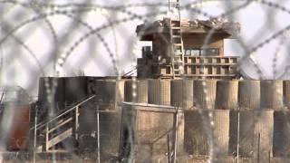 FOB Sharana Shuts Down Operations