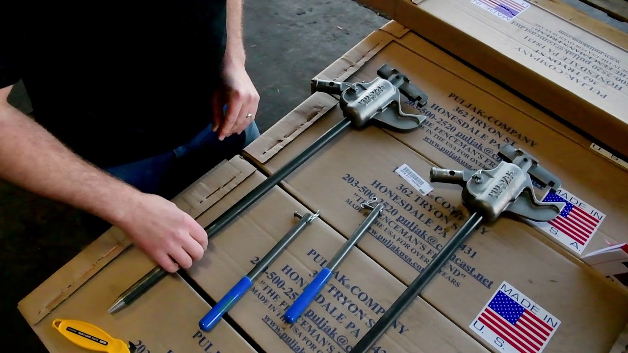 Www Made Com Fr puljak-assemblying-whats-inside