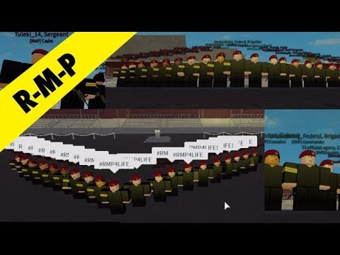 Daily Life Of An Rmp Royal Military Police British Army