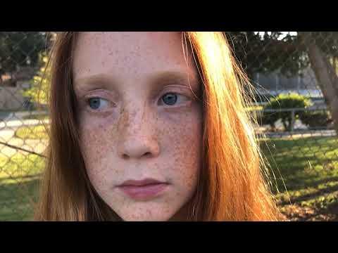 Your Capricious Soul (Official Video) - Michael Stipe