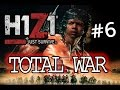 TOTAL WAR VS CHEATER #fuckthisgame H1Z1 ngakak | eps 6