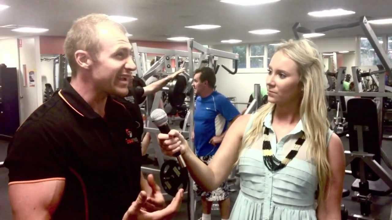 The urban fitness club exercise centre gym blackburn eastern