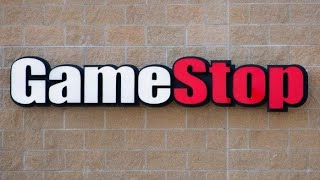 Game Stop Plans For Black Friday
