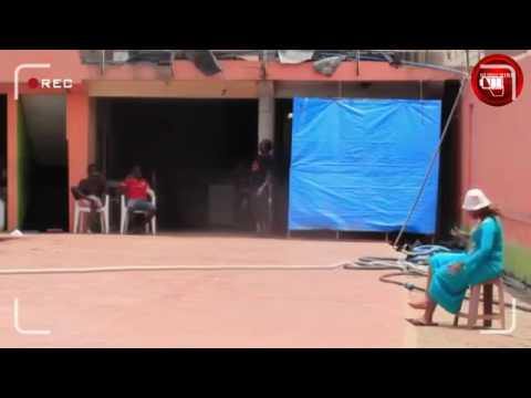 Dj Remik Numa numa Yei Dance Afrika