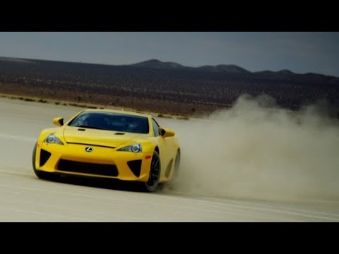 lexus-lfa---review-and-road-test