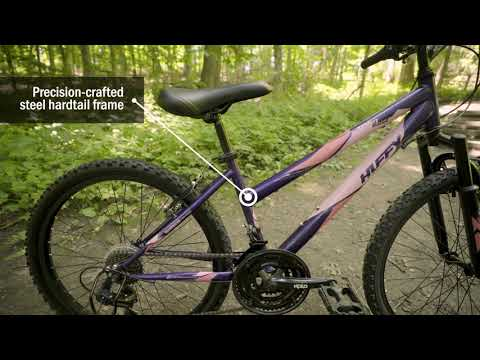 Full Suspension Mountain Bike Mens Full Suspension