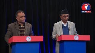नेकपाको सरकार एक वर्षको कार्यकालमा कहाँ - कहाँ चुक्यो ? । Khulla Munch   Shiva Lamsal