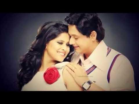 Chala Hawa Yeu Dya Maharashtra Daura - Episode 96 - October 11, 2016 - Webisode from YouTube · Duration:  10 minutes 23 seconds