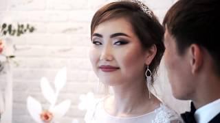 Фото видео съёмка свадеб в Иркутске