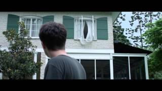 Моя Госпожа - Trailer