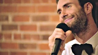 Sugar (Maroon 5) - Wayne Khaw Acoustic Cover Malaysia