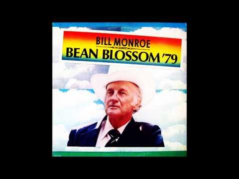 Bill Monroe - Medley (Live)