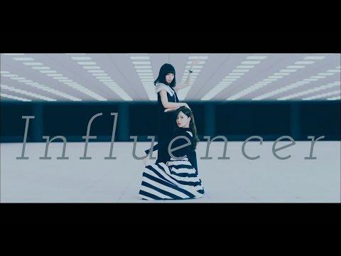乃木坂46/大影響家 (中文字幕完整版)