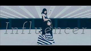 乃木坂46/大影響家 (中文字幕完整版) 乃木坂46 動画 20