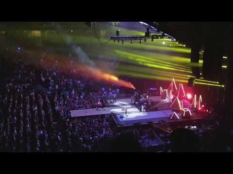 Imagine Dragons - Yesterday Live at Amway Center, Orlando, FL