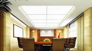 Türkiye Emlak Elit Ofis Resimleri Office Design Turkey Estate