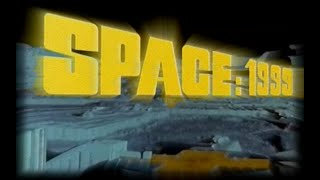 Space 1999 Season 2 Intro