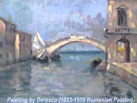 Gregorian - Bridge Over Trouble Water  - Paintings by ...