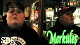 Prada West ft Merkules & Konfidential  -
