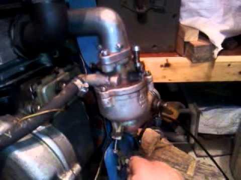 Замена масла в двигателе через первые 5 часов работы. Далее через каждые 25-30 часов работы. Для двигателя подходит масло моторное автомобильное минеральное для карбюраторных двигателей: м63/12г1 или м53/10г1 гост 10541-78, масло соответствующее требованиям api: sf; sg; sh и sae: