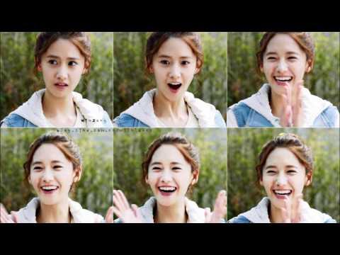 Love Rain Episode 10 - HaNa Ringtone (하트뿅뿅).wmv