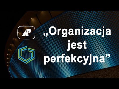 Minister Kowalczyk: organizacja jest perfekcyjna