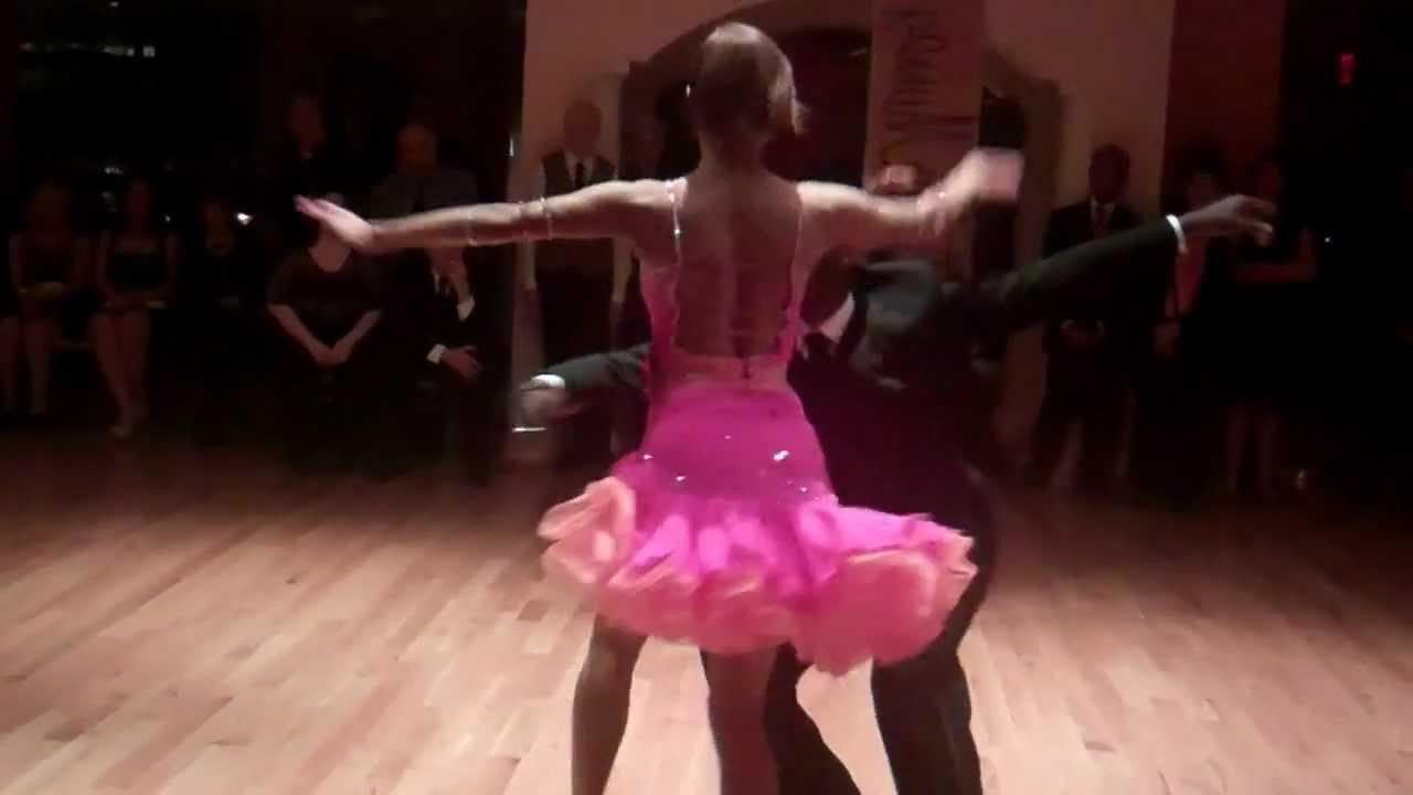 Mambo Dirty Dancing