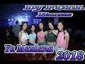 Download DJ Ya Maulana Bikin Hati Kita Adem By Nona Cantik