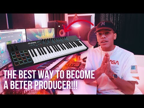 the-best-way-to-become-a-better-producer!!!-🤩🤩🤩-(melodics-review)