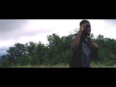 Medi Kay - Voici La Fin ft. Sandra Mbuyi