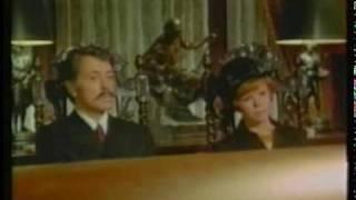 Arnold 1973 DVD Roddy McDowell, Stella Stevens