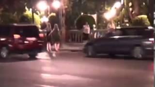 Русские пьяные девушки 18+ Самое смешное прикольное видео Не порно приколы шутки юмор