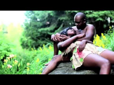 BIC feat Rutshelle official video - Mesi ti cheri doudou   2013 - Bel Plezi
