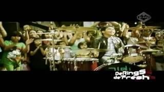 YouTube- Wali Band - Cari Jodoh (Super HD Video Clip).mp4 Mp3