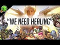Download Video Inside the Mind of a Mercy Player MP4,  Mp3,  Flv, 3GP & WebM gratis