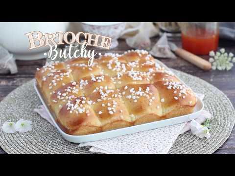 recette-de-brioche-butchy-(brioche-sans-beurre)---ptitchef.com