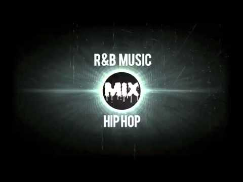 #HD Hip Hop Urban RnB Club Music Mix.mp4