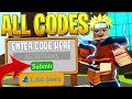 ALL SECRET DEVELOPER ANIME TYCOON CODES - ROBLOX