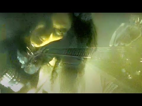 MystiriuM - City Of Iram (official video) by Amin Azareum