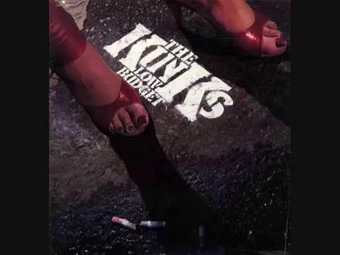 the-kinks-a-little-bit-of-emotion-kinksmedia
