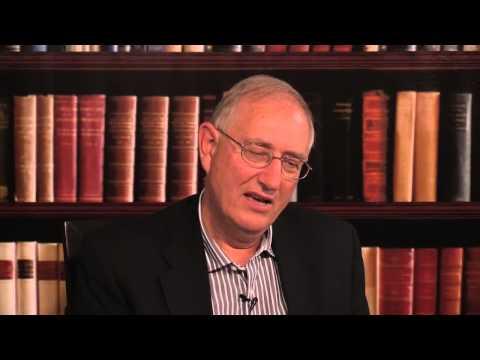 Apakah Paus Francis adalah Paus yang Terakhir? Ikuti Jawaban Walter Veith