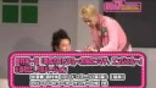 http://www.tv-tokyo.co.jp/shinjuku7/ テレビ東京×歌舞伎町ルネッサン...