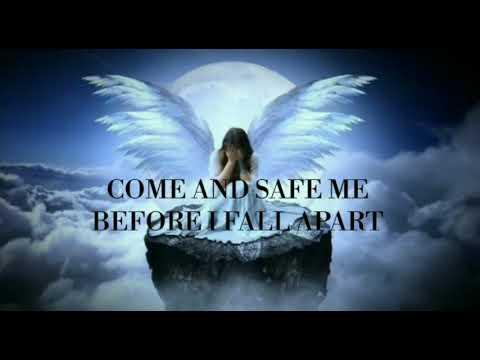 I'M SO LONELY BROKEN ANGEL- LYRICS (ENGLISH VERSION) FULL ...