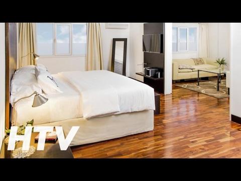 Hotel Tolosa En Puerto Madryn