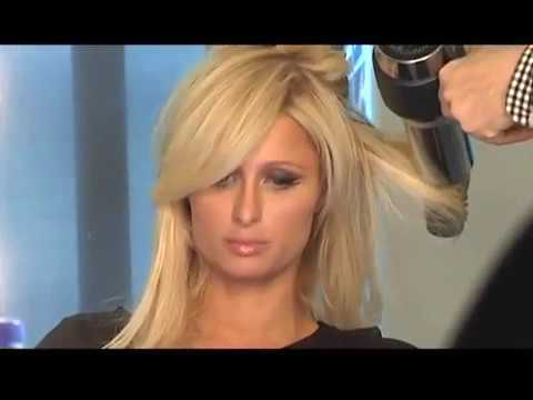 Paris Hilton Be Magazine Commercial - Behind the Scenes 2010Kaynak: YouTube · Süre: 2 dakika26 saniye
